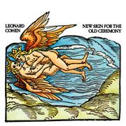 leonardcohen-newskinolderemony