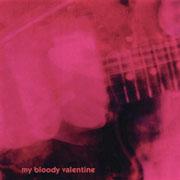 mybloodyvalentine-loveless
