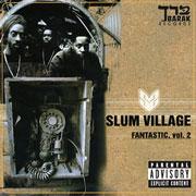 slumvillage-fantasticvol2
