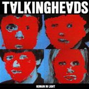 talkingheads-remaininlight