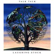 talktalk-laughingstock