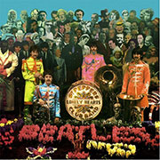 beates-peppers