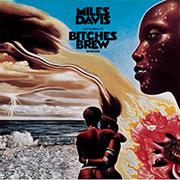 miles-bitchesbrew