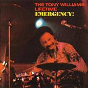 tonywilliams-emergency