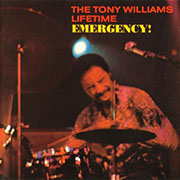 tonywilliams-emergency