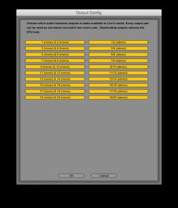 10-usage_step04_output